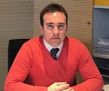 Tomislav Sep