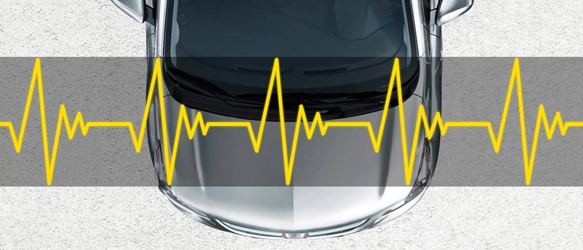 Provjera stanja vozila